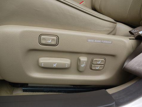 2005 Lexus LS 430 *NAVIGATION & BACKUP CAMERA*  in Campbell, CA