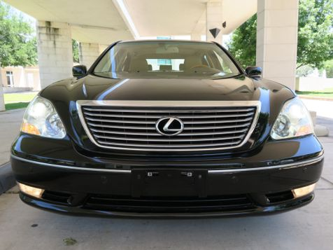 2005 Lexus LS 430  in Houston, Texas