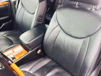 2005 Lexus LS 430 Sedan LINDON, UT 12