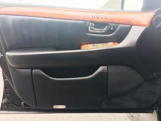 2005 Lexus LS 430 Sedan LINDON, UT 15