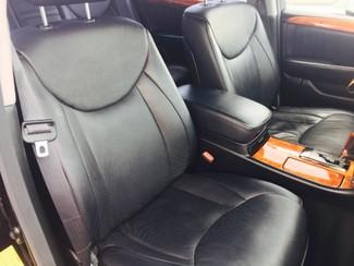 2005 Lexus LS 430 Sedan LINDON, UT 22