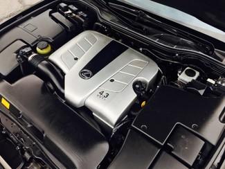 2005 Lexus LS 430 Sedan LINDON, UT 29