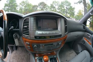 2005 Lexus LX 470 Memphis, Tennessee 15