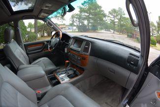 2005 Lexus LX 470 Memphis, Tennessee 17
