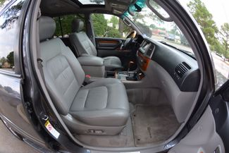 2005 Lexus LX 470 Memphis, Tennessee 18
