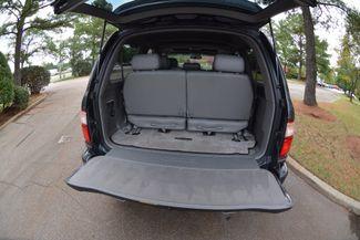 2005 Lexus LX 470 Memphis, Tennessee 24