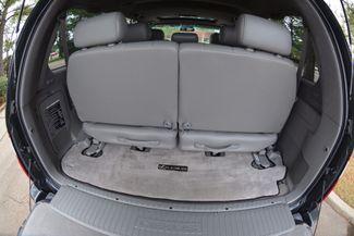 2005 Lexus LX 470 Memphis, Tennessee 25