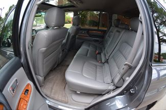 2005 Lexus LX 470 Memphis, Tennessee 26
