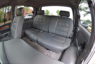 2005 Lexus LX 470 Memphis, Tennessee 27