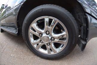 2005 Lexus LX 470 Memphis, Tennessee 29