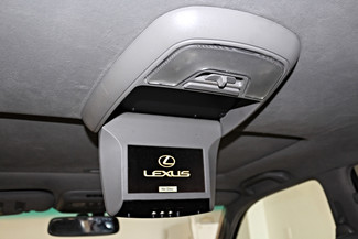 2005 Lexus LX 470 Virginia Beach, Virginia 22