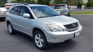 2005 Lexus RX 330 in Ashland OR