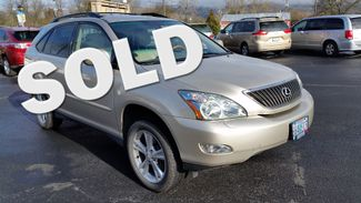 2005 Lexus RX 330 AWD  | Ashland, OR | Ashland Motor Company in Ashland OR