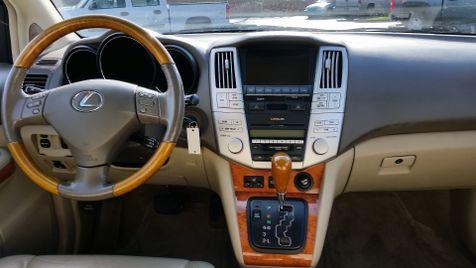 2005 Lexus RX 330 AWD  | Ashland, OR | Ashland Motor Company in Ashland, OR
