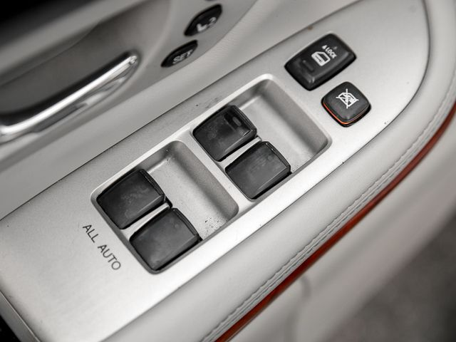 2005 Lexus RX 330 Burbank, CA 16