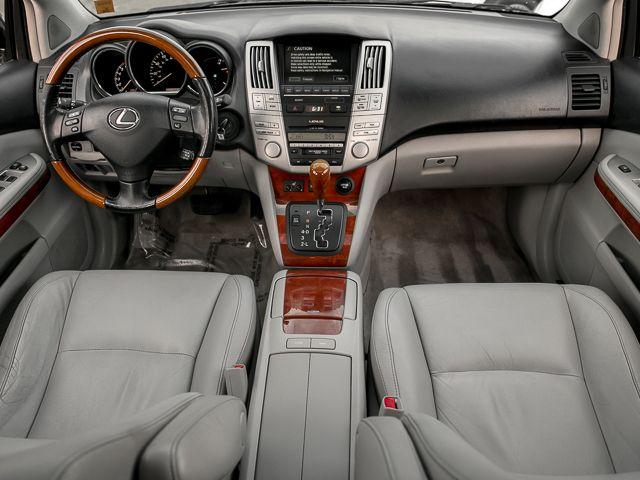 2005 Lexus RX 330 Burbank, CA 8