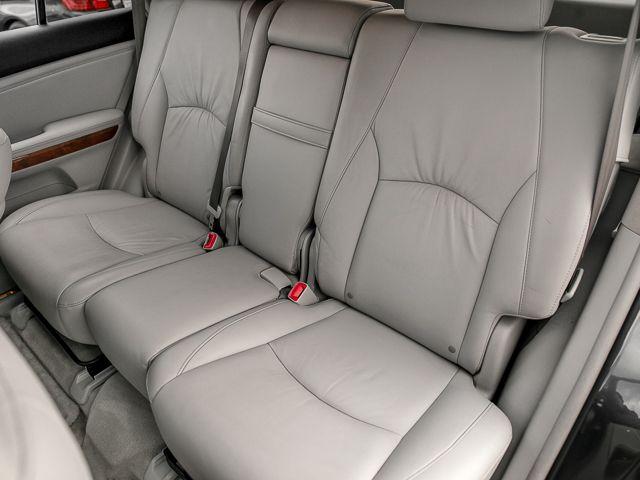 2005 Lexus RX 330 Burbank, CA 11