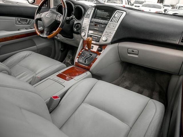 2005 Lexus RX 330 Burbank, CA 12