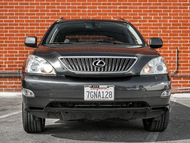2005 Lexus RX 330 Burbank, CA 2