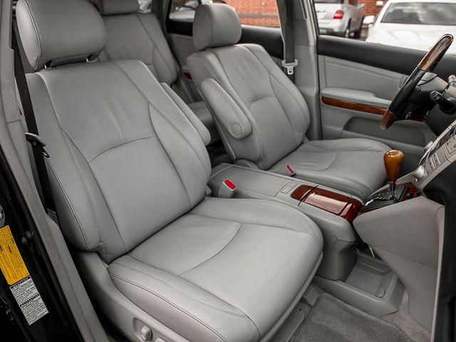 2005 Lexus RX 330 Burbank, CA 13