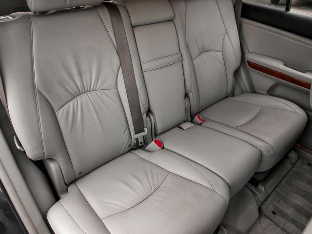 2005 Lexus RX 330 Burbank, CA 14