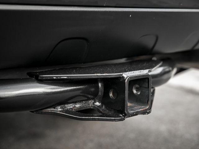 2005 Lexus RX 330 Burbank, CA 17