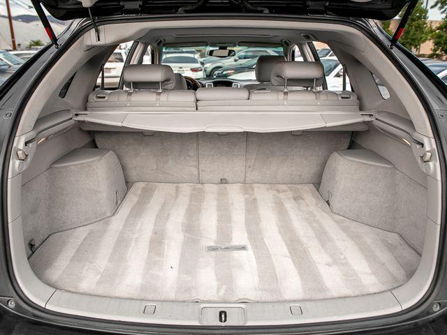 2005 Lexus RX 330 Burbank, CA 18