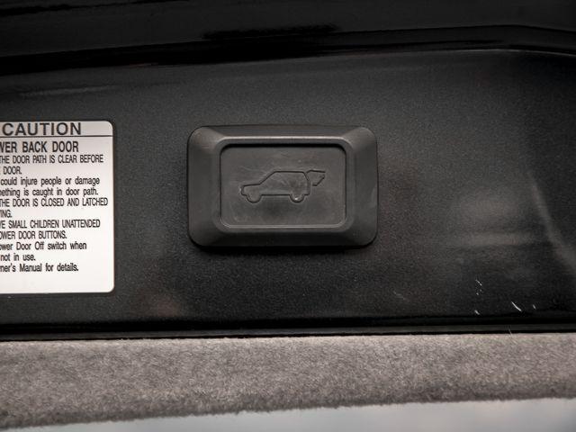2005 Lexus RX 330 Burbank, CA 20