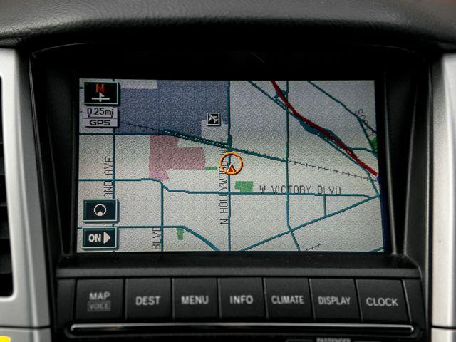 2005 Lexus RX 330 Burbank, CA 25