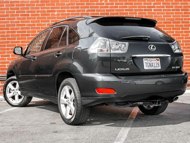 2005 Lexus RX 330 Burbank, CA 7