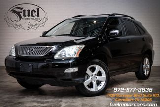 2005 Lexus RX 330  in Dallas TX