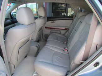 2005 Lexus RX 330 330 Fremont, Ohio 11