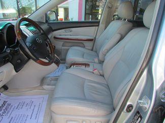 2005 Lexus RX 330 330 Fremont, Ohio 6