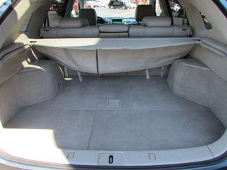 2005 Lexus RX 330 330 Fremont, Ohio 25