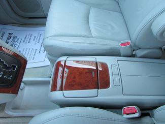 2005 Lexus RX 330 330 Fremont, Ohio 22