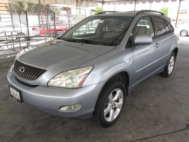 2005 Lexus RX 330 Please call or e-mail to check availability All of our vehicles are available