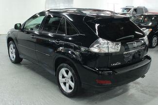 2005 Lexus RX 330 PREMIUM PLUS AWD Kensington, Maryland 2