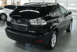 2005 Lexus RX 330 PREMIUM PLUS AWD Kensington, Maryland 4