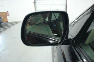 2005 Lexus RX 330 PREMIUM PLUS AWD Kensington, Maryland 12