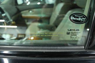 2005 Lexus RX 330 PREMIUM PLUS AWD Kensington, Maryland 13