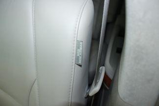 2005 Lexus RX 330 PREMIUM PLUS AWD Kensington, Maryland 22