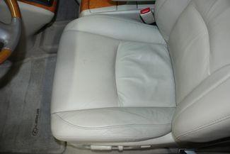 2005 Lexus RX 330 PREMIUM PLUS AWD Kensington, Maryland 23