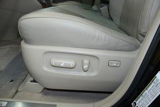 2005 Lexus RX 330 PREMIUM PLUS AWD Kensington, Maryland 24