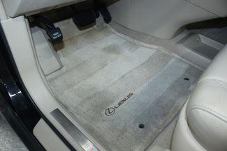 2005 Lexus RX 330 PREMIUM PLUS AWD Kensington, Maryland 25