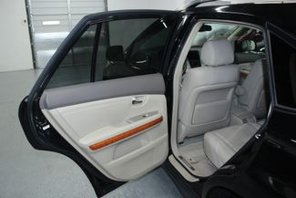 2005 Lexus RX 330 PREMIUM PLUS AWD Kensington, Maryland 26