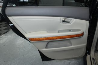2005 Lexus RX 330 PREMIUM PLUS AWD Kensington, Maryland 27
