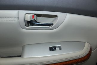 2005 Lexus RX 330 PREMIUM PLUS AWD Kensington, Maryland 28