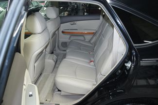 2005 Lexus RX 330 PREMIUM PLUS AWD Kensington, Maryland 30