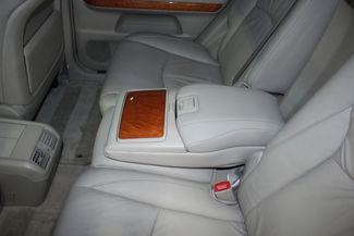 2005 Lexus RX 330 PREMIUM PLUS AWD Kensington, Maryland 31