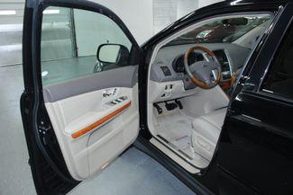 2005 Lexus RX 330 PREMIUM PLUS AWD Kensington, Maryland 14